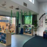 Childcare & Day Care Near Me - Headstart Early Learning Centre