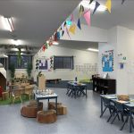 Headstart Oatlands Child Care Centre Near Me