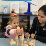 Headstart Oatlands Child Care & Day Care