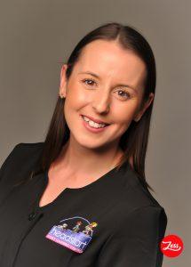 Headstart Oatlands Child Care Centre Manager