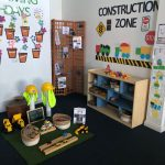 Headstart Oatlands Childcare & Daycare Centre