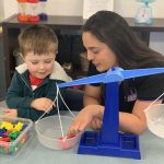 HS Oatlands Childcare Near Me