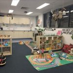 Headstart Oatlands Day Care