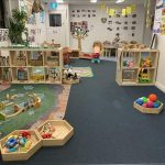 Headstart Oatlands Daycare Centre Near Me