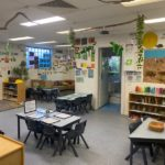 Child & Day Care Near Me - Headstart Early Learning Centre