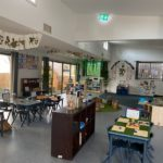 Kindergarten & Preschool - Headstart Early Learning Centre