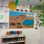 Preschool & Kindergarten - Headstart Early Learning Centre