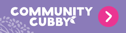 community cubby