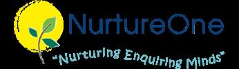 Nurture One