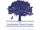 The Learning Sanctuary